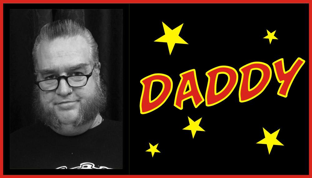 daddyyyy2